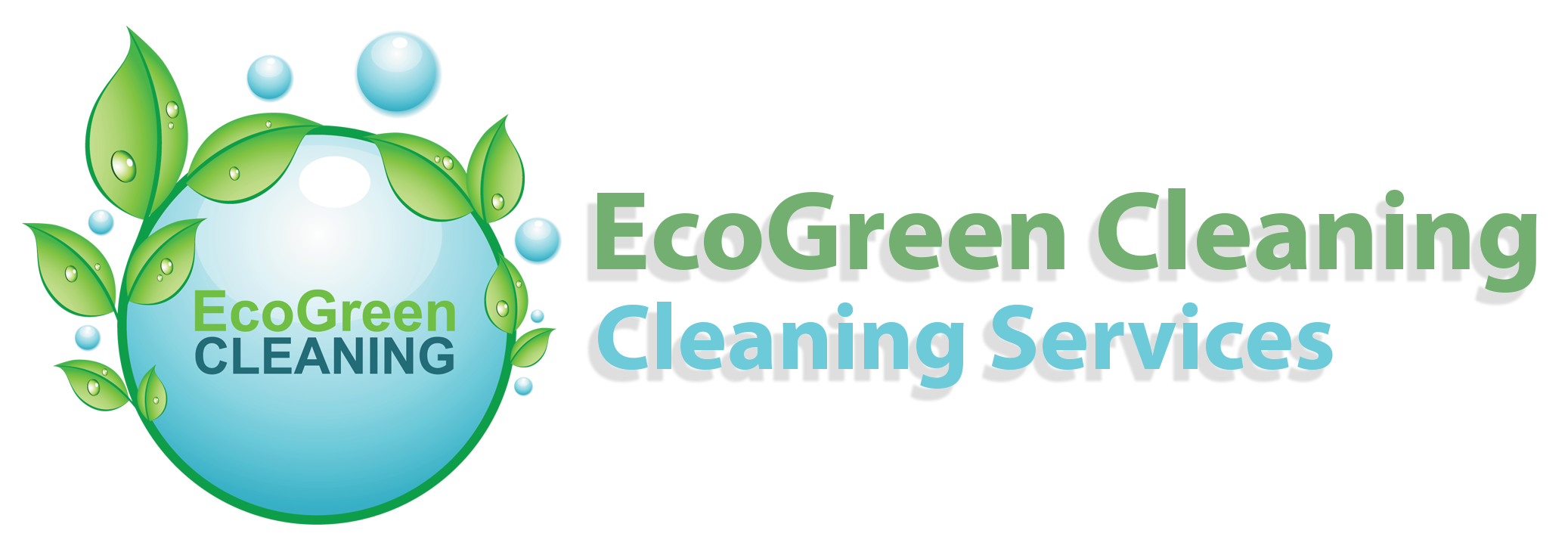 EcoGreen Cleaning